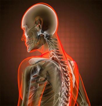 Как и чем снять головную боль без таблеток
