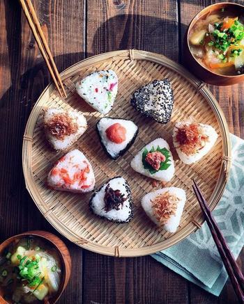 Made in Japan: что такое японская диета?