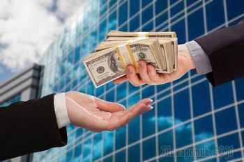 Банк «ФК Открытие», самый медленный банк планеты