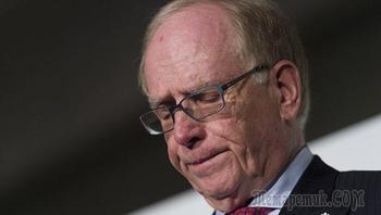 WADA признало недостаточными доказательства в докладе Макларена