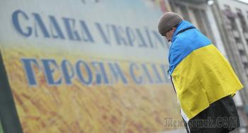 Кризис неплатежей: почему Украину ждёт резкий рост цен в ближайшие месяцы (ФОТО)