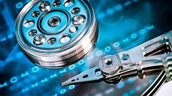 Как проверить жесткий диск на битые сектора