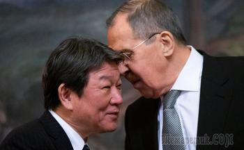 «Не сражаемся друг с другом»: как движутся переговоры по Курилам