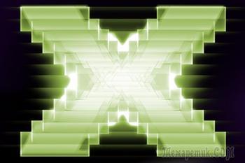 Обновляем DirectX: пошаговая инструкция