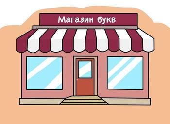 16 комиксов-откровений: добротный черный юмор прямиком из Минска