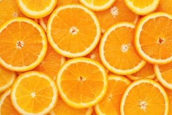 16 фактов о фруктах, которые выставляют природу странной штукой
