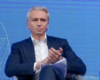 Заменит Мутко: кто станет хозяином русского футбола