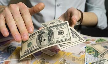 Сбербанк России, не отвечают на претензию и не отдают деньги по вкладу