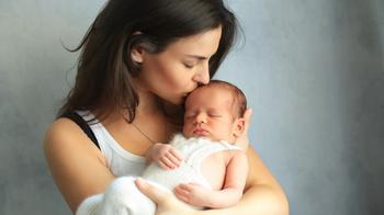 Шопинг отменяется: что не стоит заранее покупать для новорожденного