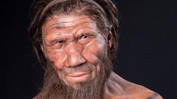 10 необычных фактов, переворачивающих наше представление об истории человечества