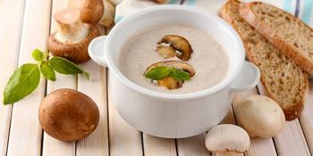 10 отличных блюд для мультиварки