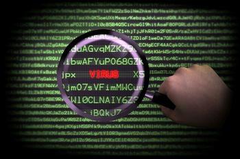 Классификация и отличия вредоносных компьютерных программ