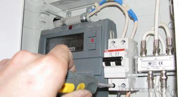 Замена электросчетчика с 1 июля 2020 году — за чей счет будут ставить умные счетчики?