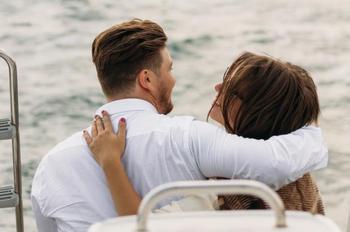 5 знаков Зодиака которые в 2019 году будут купаться в любви