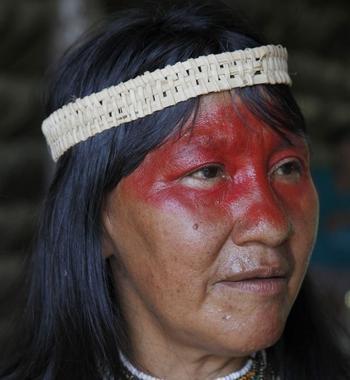 10 исчезающих народов, о которых не рассказывают на уроках географии