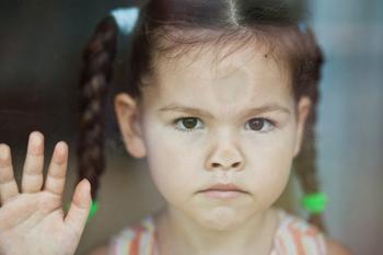 Плюсы и минусы детского сада, о которых стоит знать родителям