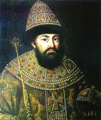 Начало правления Ивана III: выбор пути Московского государства