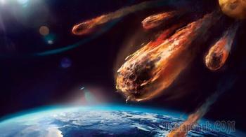 Какие бывают метеориты и сколько они стоят