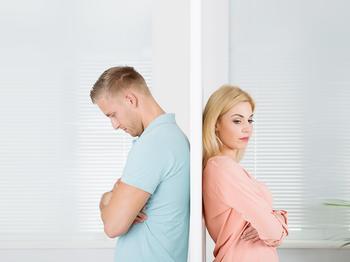 5 важных пунктов, по которым невозможны компромиссы в семейной жизни