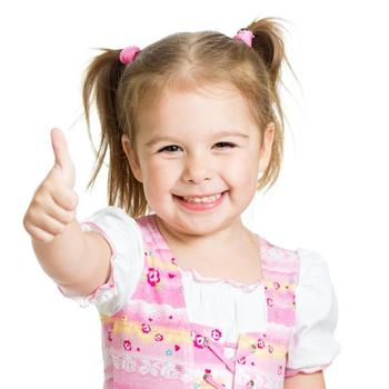 7 вещей, за которые ваши дети вас не простят. Простые советы из детской психологии родителям