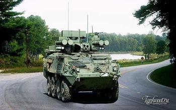 ТОП-10 примеров невероятно дорогой военной техники