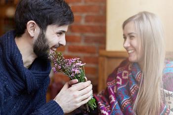 Признаки по-настоящему близких отношений и способы сделать их именно такими