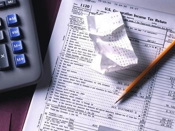 Перечень оснований для изменения ежегодного плана проверок бизнеса хотят расширить