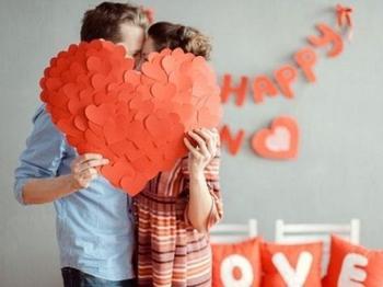 3 ритуала для пробуждения чувств и укрепления любви в день святого Валентина