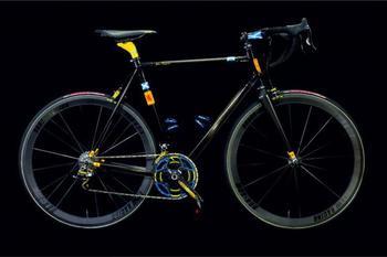 Самый дорогой велосипед в мире — топ 5
