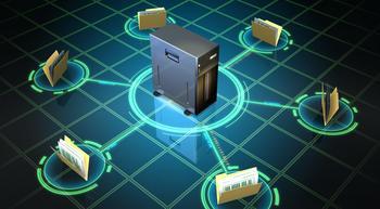 Чем открыть BIN файл: ТОП-5 программ и способов