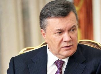 Украина выиграла апелляцию по долгу перед Россией в три миллиарда рублей