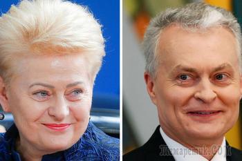 Разворот на Москву? Куда поведет Литву преемник Грибаускайте