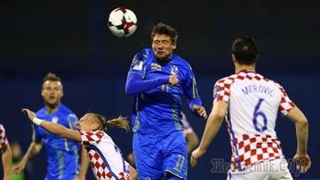 «У Украины еще все впереди»