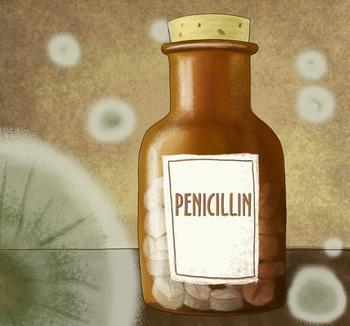 Все о приеме антибиотиков: ответы на самые популярные вопросы пациентов