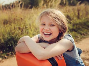 6 способов снизить степень эгоизма у ребенка
