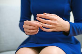 6 вещей, которые сохранят отношения в семье, мнение адвоката по бракоразводным делам
