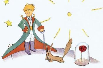 Как сказка-притча «Маленький принц» может помочь вырастить ребенка ответственным и эмпатичным
