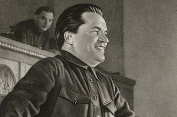 Правда и мифы о Сергее Кирове