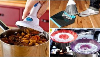 19 практичных и симпатичных вещей для дома, которые стоит добавить в свой список желаний