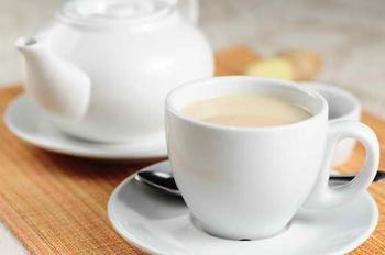 Реально ли похудеть на молокочае?