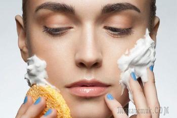 Убираем раздражение и шелушение на лице: эффективные рецепты и образ жизни