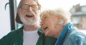 Золотые правила долгой и счастливой жизни