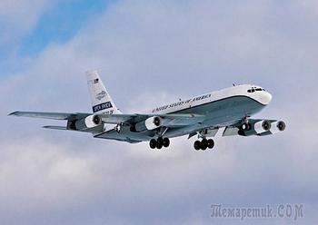 Договор по небу: Москва требует от партнеров не передавать данные США