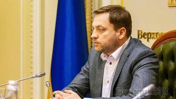 «Человек президента»: кто займет место Авакова