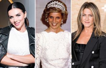 Знаменитости, пострадавшие от предательства и нелюбви собственных матерей