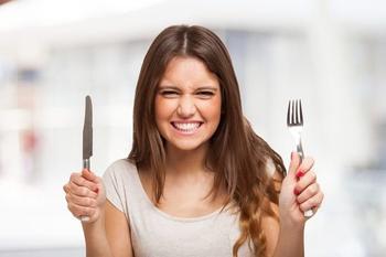 11 причин постоянного чувства голода и как с ними бороться