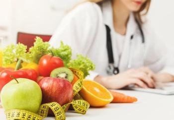 Возрастной набор веса: неужели мы обречены?