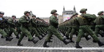 Дополнительный отпуск военнослужащим: виды, порядок предоставления и условия