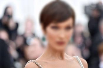 Идеальна на 94 процента: эксперт назвал имя самой красивой женщины в мире