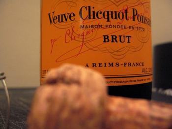 12 самых примечательных мест провинции, где было изобретено шампанское